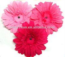 4'' Ally Daisy hair flower YL01723
