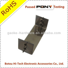 electronic components metal stamping parts