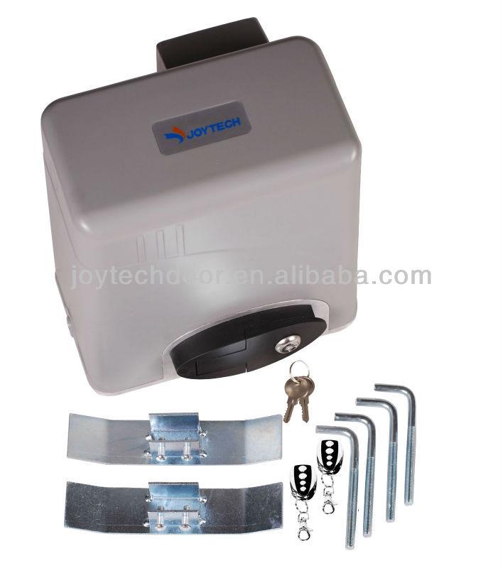 600kg Low Cost Sliding Gate Motor Py600ac Buy Sliding: electric gate motors prices