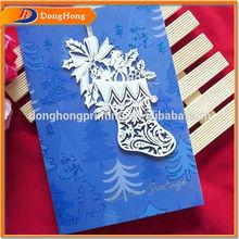 Biglietto di auguri, carta di compleanno, christmas card
