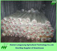 6 Mil Plastic Sheet Greenhouses Cover Foil