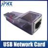 USB External 3g wireless tablet pc network card adapter