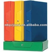 stationery paper folder