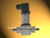 0~35 MPa miniature and economy Differential pressure transducer