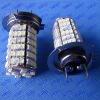 super bright h7 led car headlight 12 volt