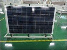 Solar Module 230W Poly with high efficiency