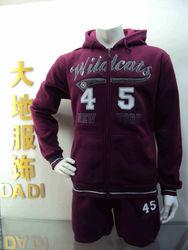 Top Brand Coat Pant Men Fashion Suit Design 2014