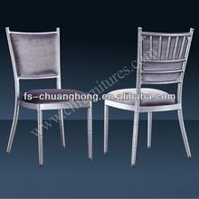 Chiavari chair tiffany chair for wedding bamboo furniture YC-A36