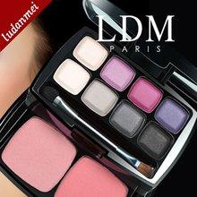 [STOCK]C1543 Makeup Kits for Eyeshdow Blush Box/Kits(Stock Available)
