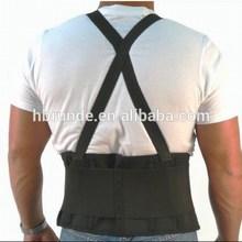medical back support (factory)