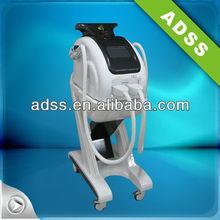 HOT SALL ! Photofacial Depilation Water E light IPL System/IPL Photofacial Beauty Machine