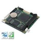PC104 Industrial Embedded Single Board Computer (FB2612)