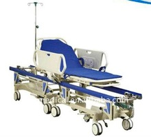 PMT-101 Hospital emergency stretcher