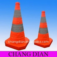 Highway Safety Kegel diffrent size can be customized