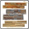 antigo oxidado cultura natural pedra ardósia