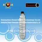 Compatible 2220D Toner Cartridge for Ricoh Aficio 1002/1027/2022/2027/2032/3025/3030