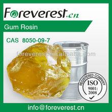 X/WW /WG/ N/ M/ K Pine Gum Rosin - Foreverest
