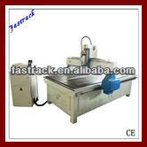 heavy duty woodworking machine