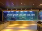 custom acrylic fish tank aquarium