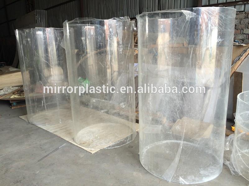 Custom Acrylic Fish Tank Aquarium Buy Acrylic Fish Tank