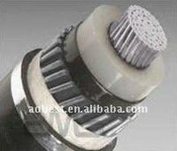 Superior Quality XLPE PVC POWER Cables Low Voltage 600/1000V