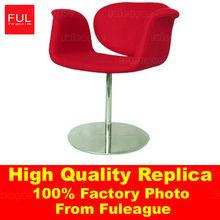 2015 Pierre Paulin pouco cadeira Tulip FA045
