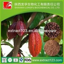 alkalizated cocoa powder