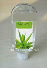 0.5oz/1oz/ 2oz After sun care aloe vera gel