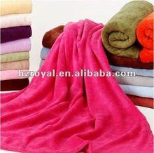 super soft fleece throw coral fleece blanket super soft coral fleece throw blanket