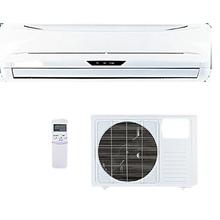 mini split inverter room air conditioner