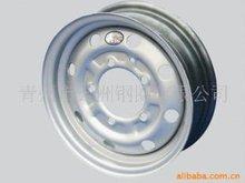 "14"" Small car Wheel Hub--manufacturer"