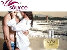 Perfume oil wholesale perfume essence xenium perfume