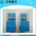 Dental cartucho de rodamiento/pieza de mano dentales procedentes de taiwán