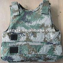 Army/Military ballistic vest