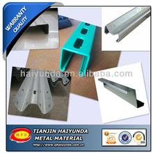 Structural Strut Channel/Roll Formed Steel Profile