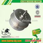 Ventilation Fan Motor