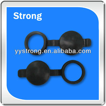 Viton rubber Products