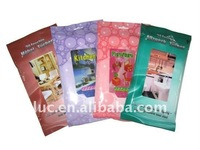 sex wet tissues products/sex tissue for women/adult sex