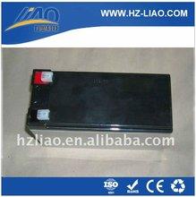 lithium battery 36V 70AH LiFePO4/LFP battery pack e car/electric bike battery