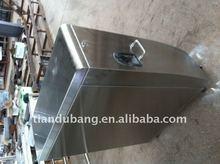 OEM ODM High quality control sheet metal cabinet