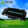 Mlt-d1042 / 1043 S negro Compatible cartucho de tóner para Samsung MLT-D1042 / 1043 S