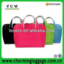 Ladies laptop tote bag/tote bag laptop