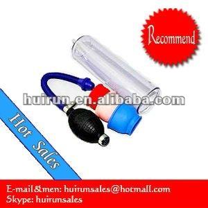 High quality Penis Pump,penis vacuum pump