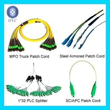 Fiber optic patch cord price