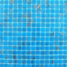 Golden glass mosaic(BM-G65)