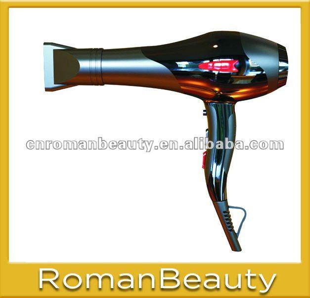 2300 W secador de cabelo profissional
