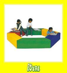 top toys for toddler boys top toys for toddler boys
