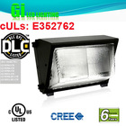 new products 2014 DLC UL CUL listed Stairway security lighting