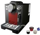Nespresso Capsule Coffee Machine NY401