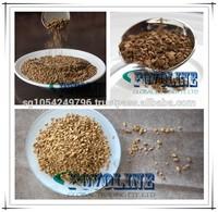 Good quality instant freeze dried coffee